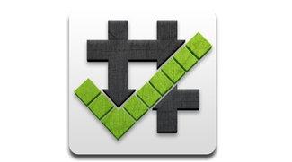 Root Checker: Prüfen, ob Root-Zugriff auf einem Android-Gerät vorliegt