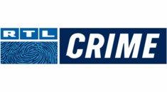 RTL Crime empfangen über Kabel, Satellit und IPTV - so geht's