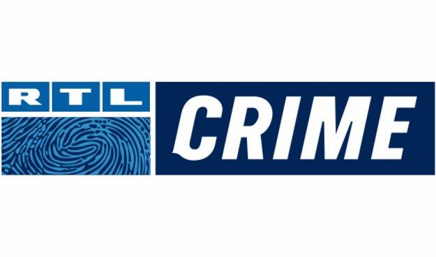 Rtl Crime Stream