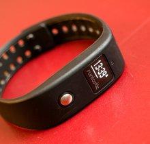 """9 """"Alternativen"""" zur Apple Watch, oder: Kampf ums Handgelenk"""