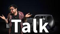 #sagsGIGA-Talk: Eure Meinung zu Steam Machines