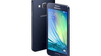 Samsung Galaxy A3: Preis, technische Daten, Bilder und Videos