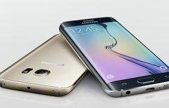 Samsung Galaxy S6 mit 32 GB:...