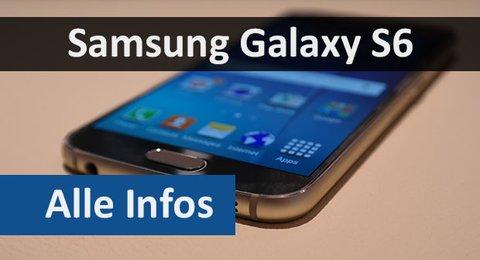 Samsung Galaxy S6 Sim Karte Einlegen.Sim Karte Mit Schablone Zuschneiden Micro Nano
