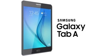 Samsung Galaxy Tab A: Bilder, technische Spezifikationen und mehr