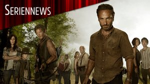 Seriennews vom 13.03.2015