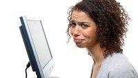 Downloadhelper funktioniert nicht mehr: das kann man bei Störungen und Problemen tun