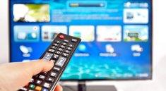 LG Smart-TV-Sender sortieren: So geht's per USB an PC und am Fernseher!
