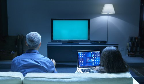 Dr. House im Stream und TV bei RTL und alle Folgen online sehen