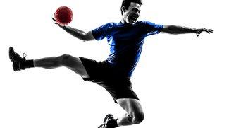 Handball heute: Deutschland – Finnland im Live-Stream und TV – EM-Quali bei Sport1