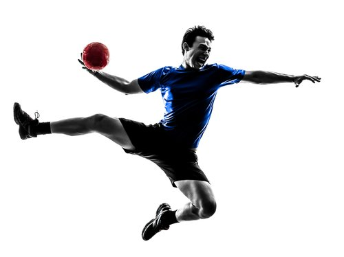 handball live stream giga. Black Bedroom Furniture Sets. Home Design Ideas