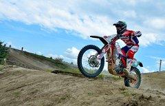 Speedway in Torun: Live-Stream...