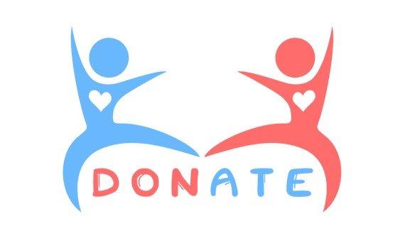 Organspendeausweis bestellen (Plastikkarte), herunterladen und ausfüllen