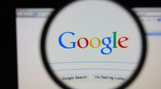 Google Suchbefehle und Operatoren: Tipps zur optimierten Suche