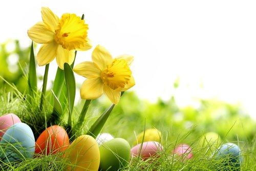 Sprüche Zitate Und Gedichte Zu Ostern Kurz Witzig Und Zum