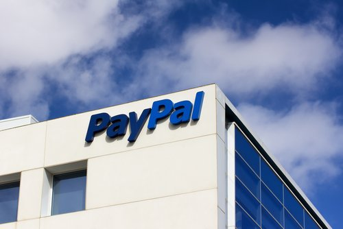 Paypal De Hotline