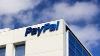 PayPal Hotline: Kundenservice per Telefon erreichen