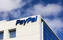 PayPal Hotline: Kundenservice...