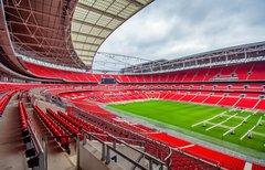 FA-Cup-Finale 2015: FC Arsenal...