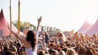 Rockavaria 2015: Tickets, Line Up und Bands für das Festival in München