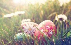 TV-Programm zu Ostern: Was...