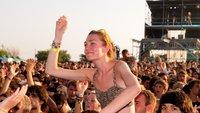 Lollapalooza Festival 2015 in Berlin: Line-Up, Tickets, Termin, Ort (Update: neue Bands bestätigt!)