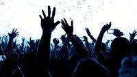Rock'n'Heim 2015: Bands, Line Up und Tickets kaufen
