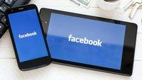 Facebook Pay: Bezahlen über den Messenger bald möglich