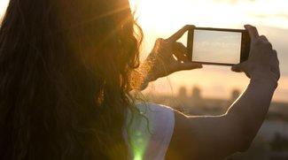 Tarif-Tipp: 1 GB LTE-Flat & 50 Frei-Minuten im o2-Netz für 5,99 Euro – jederzeit kündbar