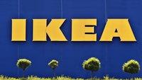 IKEA-Anleitungen online für Schrank, Tisch und Co. als Download und PDF zum Ausdrucken