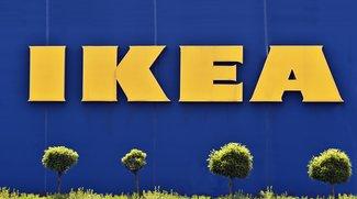 IKEA Küchenplaner Download – GIGA