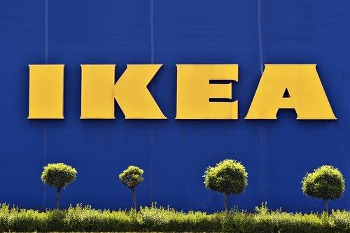 IKEA Anleitungen online für Schrank, Tisch und Co. als Download und PDF zum Ausdrucken