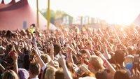 Rock im Sektor 2015: Bands, Tickets, Line-Up für das neue Festival