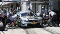Tourenwagen - FIA WTCC 2016 im Live-Stream und TV heute bei Eurosport