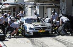 FIA WTCC 2015 im Live-Stream...