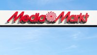 Media Markt Werbung 2015: Hasenrennen an Ostern
