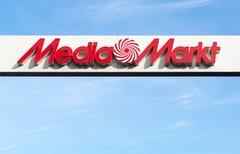 Media Markt Werbung 2015:...