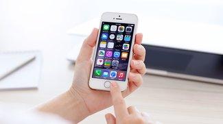 Apple Watch Icon entfernen: So werdet ihr das Symbol vom iPhone-Bildschirm los