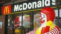 McDonalds Burger Battle 2015: Eigene Burger online erstellen und kreieren