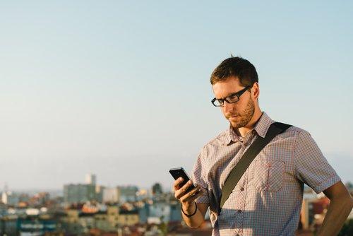 Yourfone Netz Qualität Anbieter Abdeckung Und Was Tun Bei