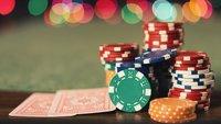 TV Total Pokerstars-Nacht im Live-Stream und TV heute bei Pro7
