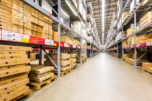 Ikea Finanzierung So Klappt Die Ratenzahlung Beim Schwedischen