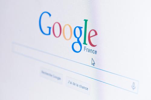 Bilder Aus Google Entfernen