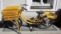 DHL- und Post-Streik aktuell im Juli 2015: Ende angekündigt! (Update)