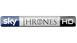 Sky Thrones HD - Neuer Sky-Sender zum Start von Game Of Thrones-Staffel 5
