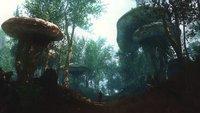 Skywind: Neuer Trailer zeigt den Fortschritt der Mod
