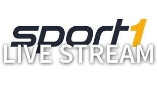 Handball Sport1 Live Stream
