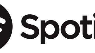Spotify auf Blackberry installieren – so funktioniert es