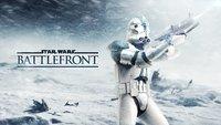 Star Wars Battlefront: Im April gibt es endlich neue Infos! *Update*