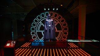 Star Wars Identities – The Exhibition in Deutschland: Tickets, Preise und was gibt's auf der Ausstellung?